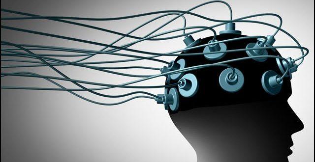 2132383-depressionelectricityx-1611144238.jpg