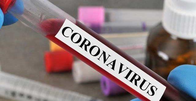 2133897-coronavirus-1611466849.jpg