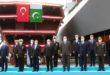 pak-navy-ship-welding-by-turk-president-tayyeb-erodugan-3-1611514686.jpg