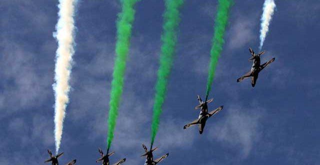 2148517-pakistanairforceairshow-1614407234.jpg