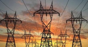 2148645-electricity-1614429700.jpg