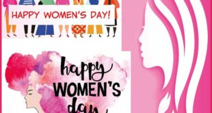 2152367-happywomenday-1615236069.jpg