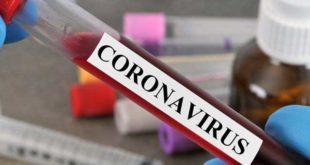 2152439-coronavirus-1615264162.jpg