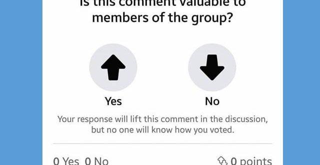2165910-vote-1618155174.jpg