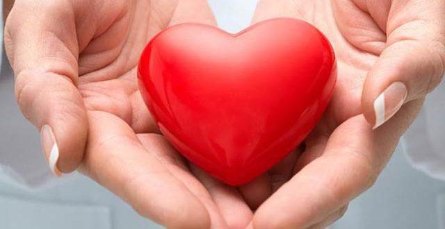 2165981-heart-1618167555.jpg
