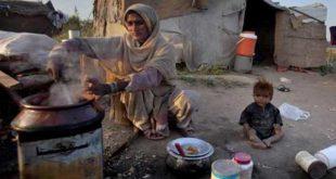 2167142-poverty-1618470548.jpg