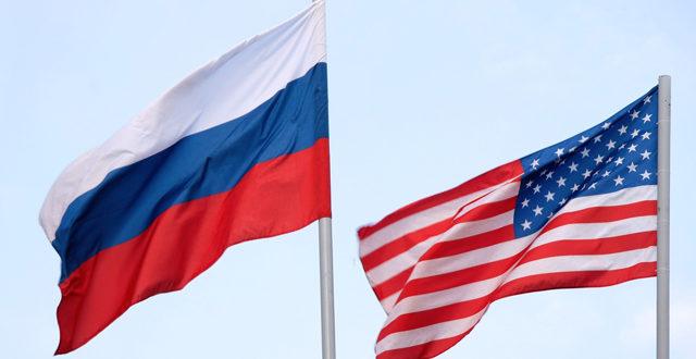 2167159-russia-1618472179.jpg