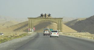 2167461-nbalochistan-1618552047.jpg