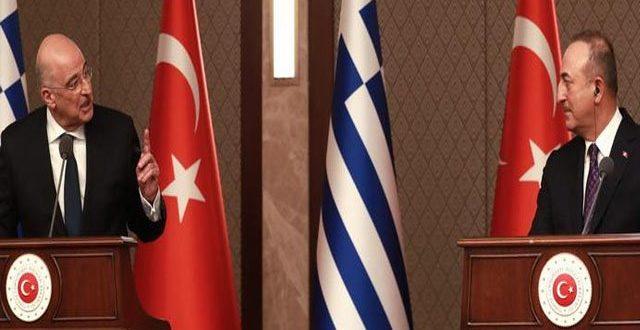 2167645-turkeyandgreeceministersfighting-1618577741.jpg