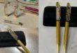 pen-1618416585.jpg
