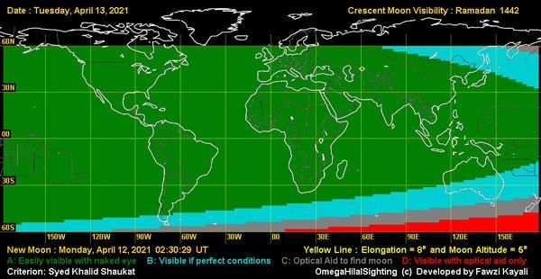 ramadan-moon-1442-ah-1617435786.jpg