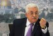 2192070-palestinepresidentmehmoodabbas-1624104343.jpg