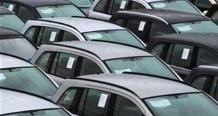 2192130-cars-1624115496.jpg