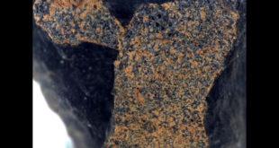 2204812-meteoritelifex-1626951554.jpg