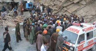 2205448-coalminebalochistan-1627149294.jpg