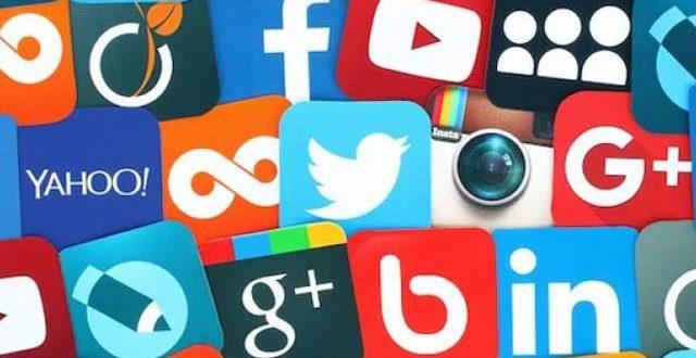 2167671-socialmedia-1618584019.jpg