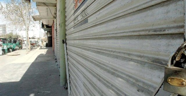 2167674-lockdowninbaluchistan-1618584777.jpg