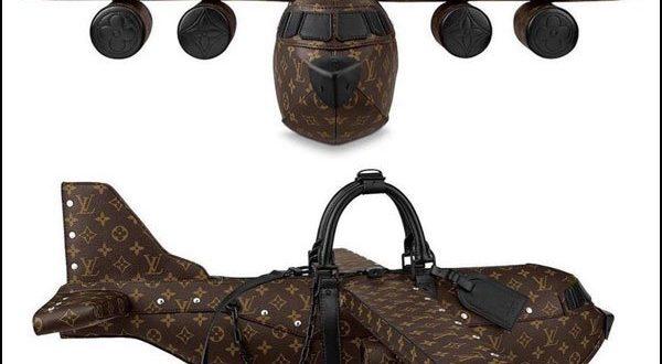 plane-shaped-purse-01-1618388889.jpg