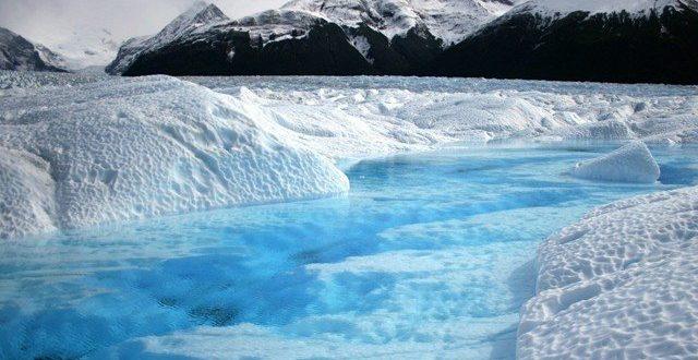 2175423-glacier-1620333736.jpg