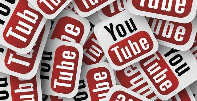 2177042-youtube-1620746654.jpg