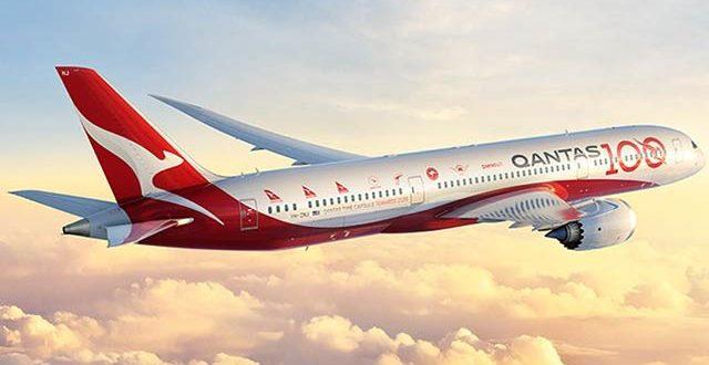 2177718-qantas-1620925917.jpg
