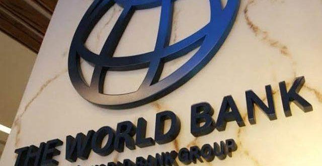 2177761-worldbankwillgivemilliondollerskarachiforwatercrises-1620973162.jpg
