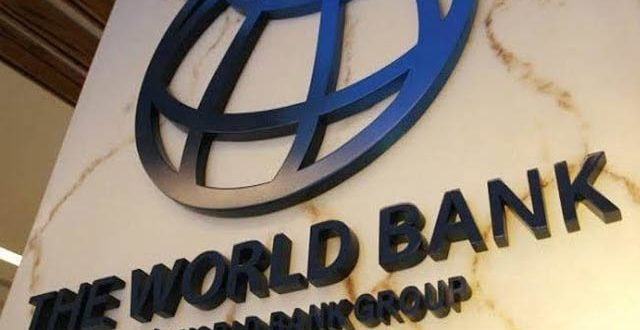 2177775-worldbankwillgivemilliondollerskarachiforwatercrises-1620978154.jpg