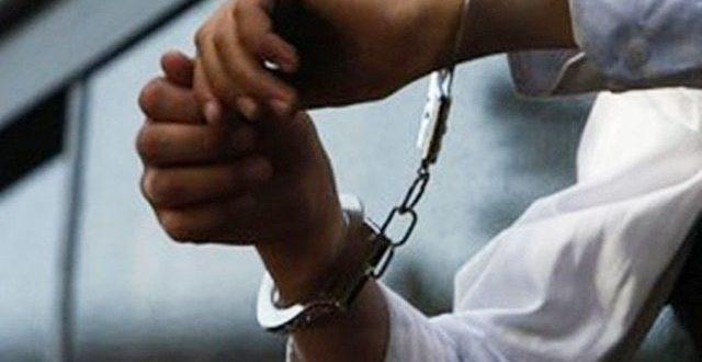 2177940-arrest-1621058812.jpg