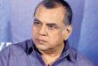2178092-pareshrawal-1621091330.jpg