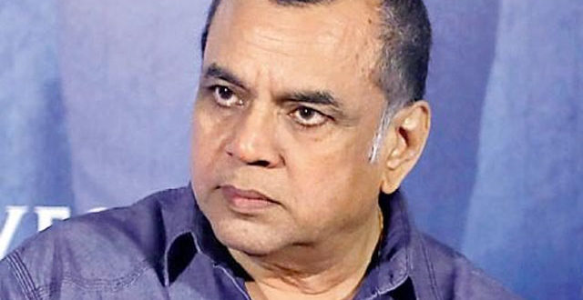 2178092-pareshrawal-1621091330.jpg