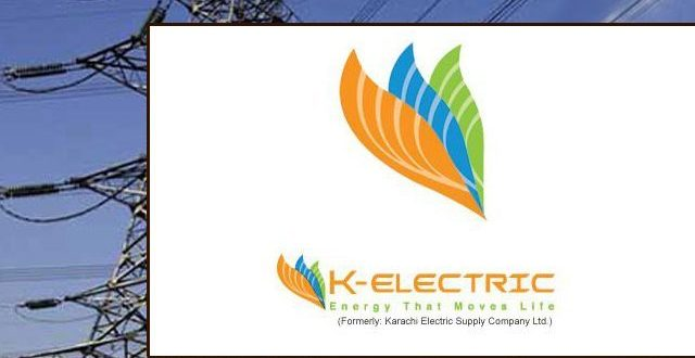 2178455-KElectriccopy-1621162679.JPG