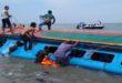 2178498-indonesiaboatcapsizedduringselfie-1621172148.jpg