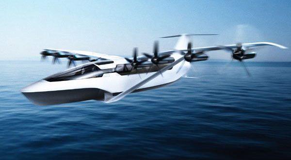 seaglider-1620840578.jpg
