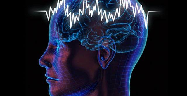 2187801-brainwaves-1623185598.jpg