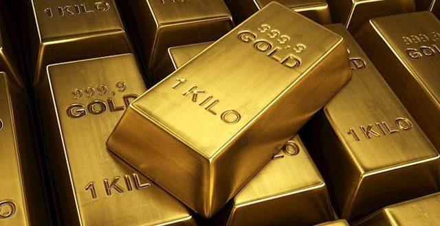 2188465-goldbar-1623332069.jpg