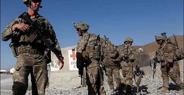 2188584-americainafghanistan-1623348351.jpg