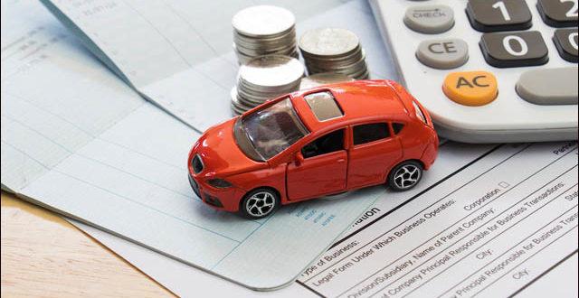 2204524-carfinancing-1626811921.jpg