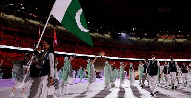2205097-pakistanflag-1627059403.jpg