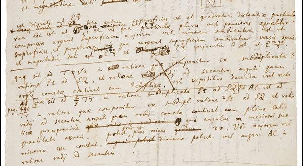 newton-handwriting-01-1626700359.jpg
