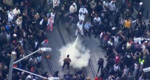 protest-in-australia-for-covid-spo-1-1627143503.jpg