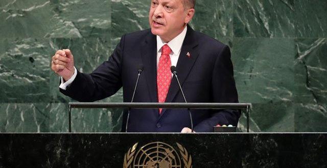 2227636-turkpresidenttayyabredogan-1632301997.jpg