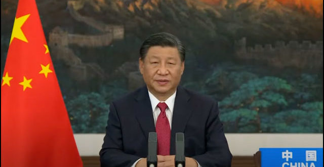 2227692-chinesepresidentunox-1632307316.jpg