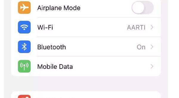 focus-mode-settings-1632326631.jpg
